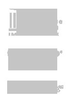 fiaip - polos immobiliare